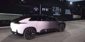 faraday-futures-first-car-to-rival-tesla