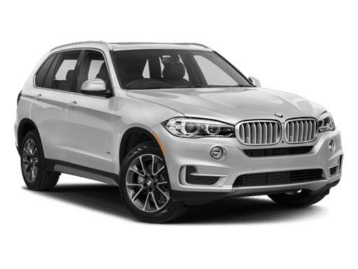 BMW X5 Hybrid - Steve Sharp Review